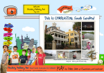 Charleston, South Carolina (en) - (1) Family Fun in Charleston!